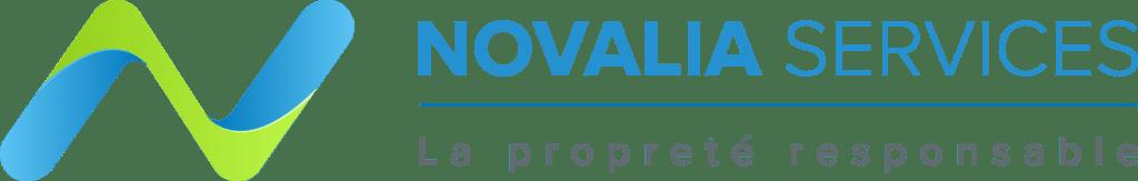 Novalia Services