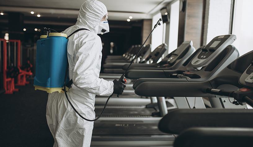 desinfection_salle_sport_coronavirus